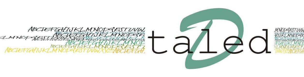 D-taled tekst & communicatie